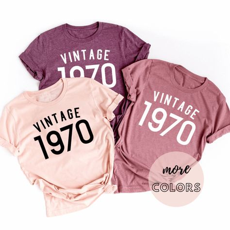 Vintage 1980 Birthday Shirt, Birthday Gifts Party Ideas For Women Men Shirts For Her, Gift for man , Birthday Vintage 1980 Birthday Shirt, Birthday Gifts Party Ideas For Women – Funkyappareltees 30th Birthday Ideas For Women, 50th Birthday Gifts For Woman, Birthday Woman, Birthday Gift For Friend, 40th Bday Ideas, 28th Birthday, 40th Birthday Parties, Birthday Crafts, 50th Party