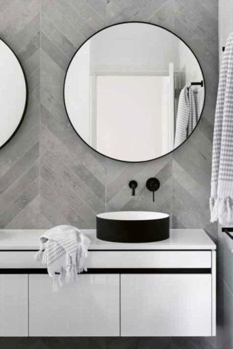 Jouw Tegel En Sanitair Specialist Douche Tegels Badkamer Inrichting Design Badkamer