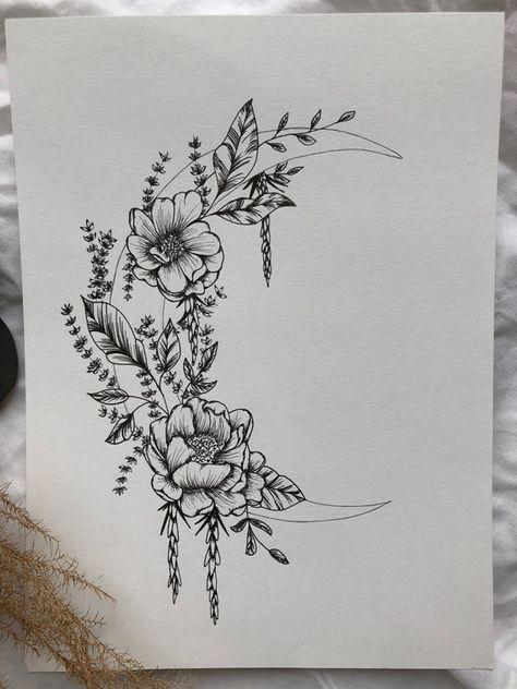 Body Art Tattoos, Tribal Tattoos, Small Tattoos, Sleeve Tattoos, Tree Sleeve Tattoo, Cat Tattoos, Ankle Tattoos, Arrow Tattoos, Friend Tattoos