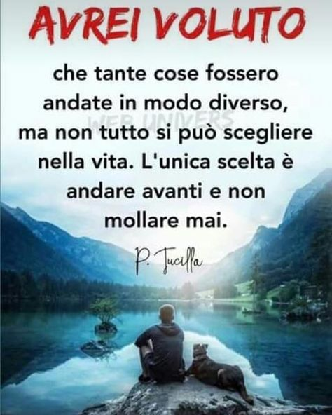 #frasi #pensieripositivi #citazioniitaliane #frasibelle #pensieri #pensiero #libertà #citazionifamose #pensierieparole #parolesante…