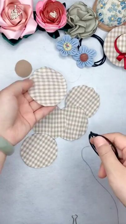 Handmade hair accessories Best Picture For jewelry ideas diy projects For Your Taste You are looking