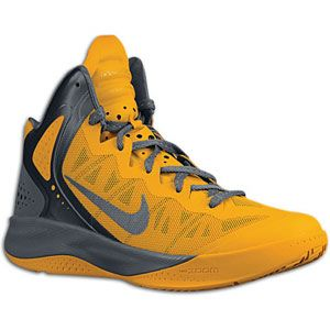 new product 8c7e3 3d8b8 Nike Zoom Hyperenforcer Shoes Exposed. before you buy your Christmas gift,  read this