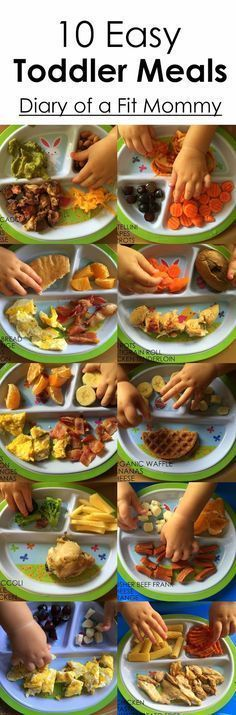 1 chicken cheese quesadilla mushrooms cherry tomatoes avocado ideas for toddler meal planning more forumfinder Images