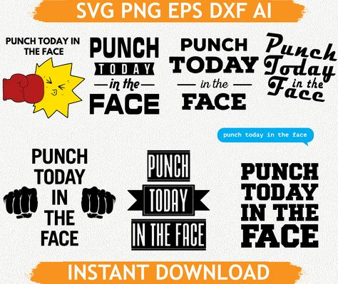 200 Best Svg Files Png Eps Dxf Clipart Cricut Files Images In 2020 Svg Dxf Eps