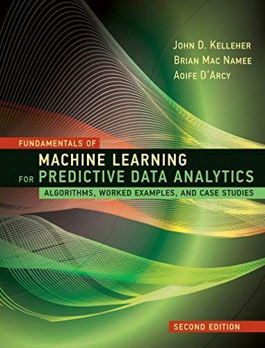 Pin By Sundari Premi On Ai Deep Learning Machine Learning Data Science In 2020 Machine Learning Introduction To Machine Learning Data Analytics