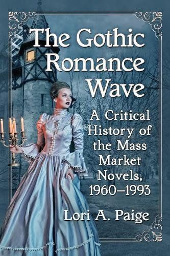 Pin By Raul Ortega On It S A Mystery In 2020 Gothic Romance Gothic Books Gothic Novel