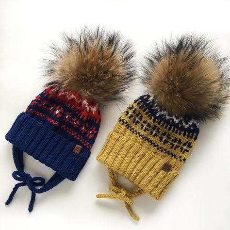 пін від користувача Nella Fiore на Knitting For Kids Pinterest