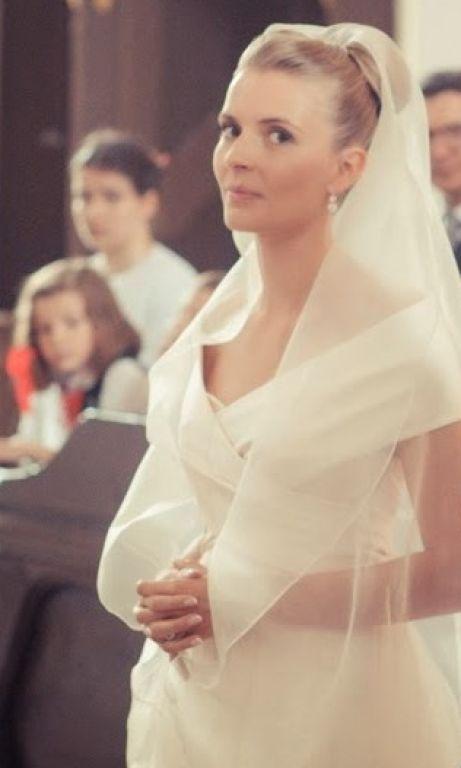 Le Spose Di Gio Cl 44 Classica Wedding Dress Used Size 0