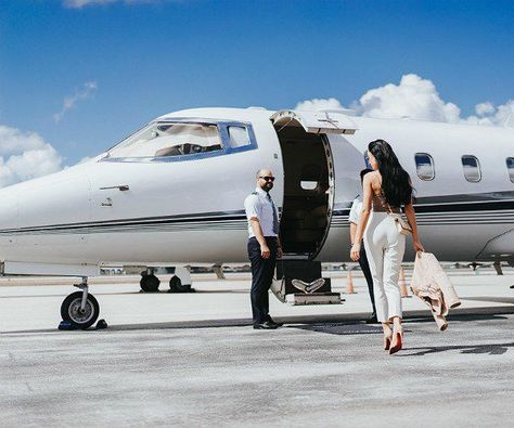 How to find a great private jet broker - A Luxury Travel Blog : A Luxury Travel Blog