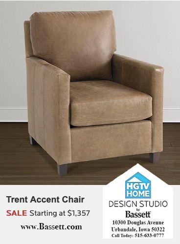 Home With Images Design Studio House Design Expert Design