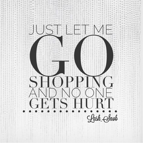 List of Pinterest shep online quotes retail therapy images ...