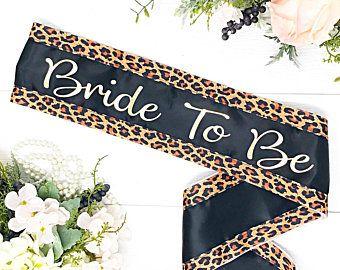 Mother of the Bride Sash Hen Party Sash Ribbon Sash BS0018 Personalized Bride Sash Bridesmaid Sash Bachelorette Sash Bride To Be