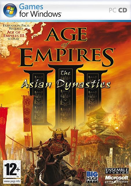 Full Version Pc Games Free Download Age Of Empires 3 Full Pc Game Free Download Age Of Empires Iii Age Of Empires Empire