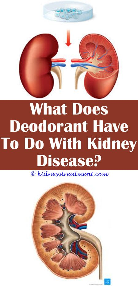 What Not To Eat With Kidney Disease How To Check For Kidney Disease Relationship Between Diabet Chronic Kidney Disease Polycystic Kidney Disease Kidney Disease