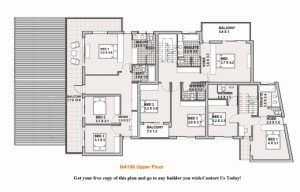 Amazing Free South African House Plans Pdf Africa Home Designs Single Storey House Plan South Af In 2020 Single Storey House Plans House Plans South Africa House Plans