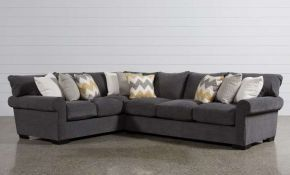 Sectional Sofa Keeps Coming Apart Awesome Fabric Sectionals Sectional Sofas Free Assembly With Delivery Living Room Suite Furniture Inexpensive Furniture