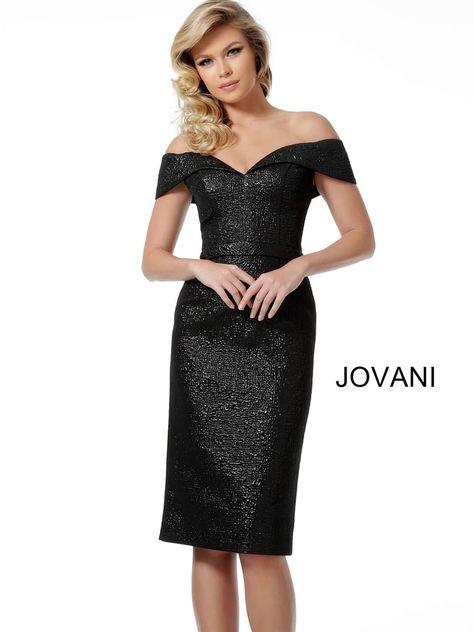 Jovani Dress 57897 | PromDressShop.com
