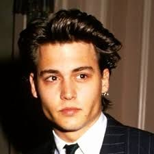 Image Result For 80s Hairstyles For Guys 80s Hairstyles Male Mens Hairstyles Short Mens Hairstyles