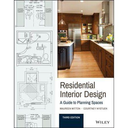 Pin By Malek Ben Rhouma On Interior Design Interior Design Major Interior Design Business Residential Interior