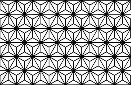 麻 柄」おしゃれまとめの人気アイデア|Pinterest|大知 谷口【2020】(画像あり) | 麻 柄, 神聖幾何学, 神聖