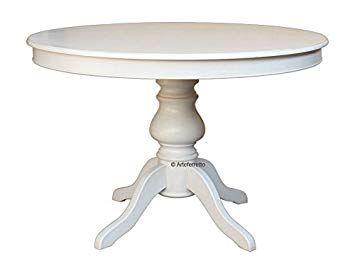 Runder Esstisch Struktur Runder Esstisch Esstisch Tisch