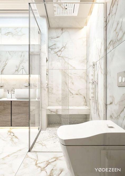 Bathroom Tiles Ka Design Bathroom Vanities Nassau County Near Bathroom Tiles On Sale Past Bath With Images Top Bathroom Design Bathroom Interior Modern Master Bathroom