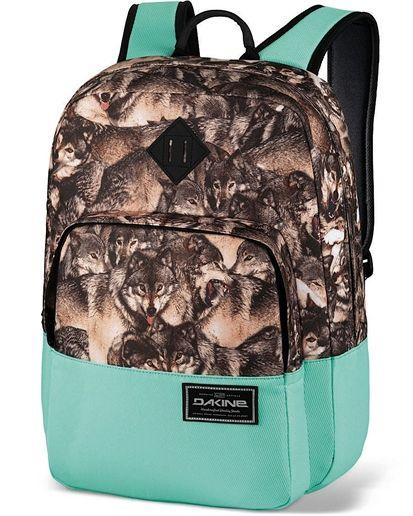 21 best backpacks images on Pinterest | School backpacks, Backpack ...