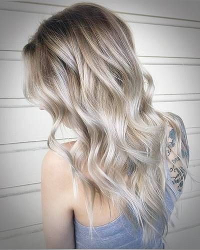 Pin On Hairstyle Trends 2020