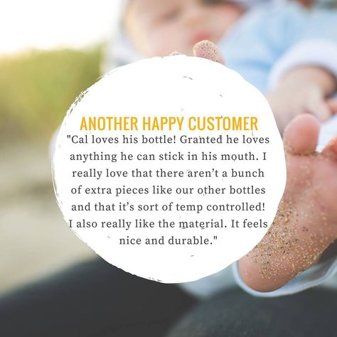supportsmallbusiness Another happy Wawita baby! We...