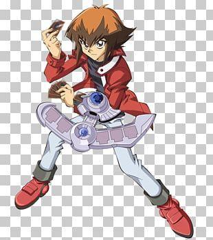 Seto Kaiba Yugi Mutou Yu Gi Oh Duel Links Joey Wheeler Maximillion Pegasus Png Clipart Action Figure Anime Card Game Collecti Yuki Png Free Png Downloads