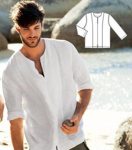 22++ Beach shirts for men ideas ideas in 2021