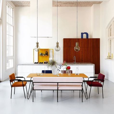 313 best kitchen dining room images on pinterest dining rooms architecture and arquitetura