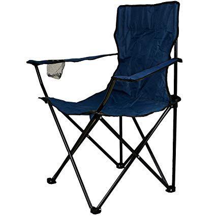 4 3 Von 5 Sternen 6 Kund Amazon Outdoor Chairs Outdoor Decor