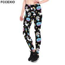 c7082375e4 Kids Baby Girls Printed Flower Knee Pants Tight Toddler Leggings | Fashion  Trends | Toddler leggings, Girls pants, Kids pants