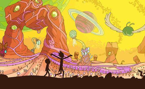 HD wallpaper: cartoon character illustration, Celty Sturluson, Durarara!!, anime