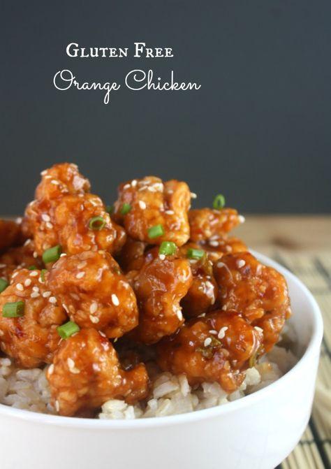 gluten-free-orange-chicken-recipe
