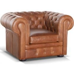 Fauteuil Chesterfield En 2020 Fauteuil Chesterfield Canape