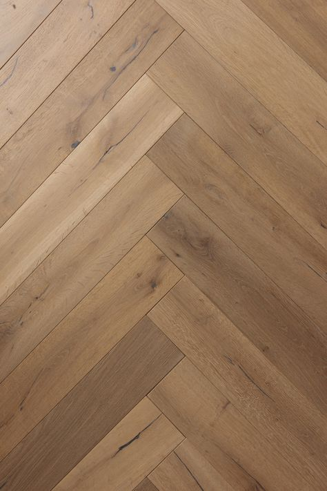 floor design Turin is a high-quality, budget-friendly Engineered Hardwood flooring with medium to dark color finish. Visit our website for free samples today! Turin, Planchers En Chevrons, Wood Floor Texture, Wood Floor Colors, Wood Floor Design, Revit, Herringbone Wood Floor, Natural Wood Flooring, Engineered Hardwood Flooring