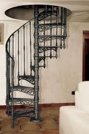 Resultado De Imagen De Escalera Caracol Hierro Fundido Imágenes De Escalera Escaleras Industriales Escalera Caracol