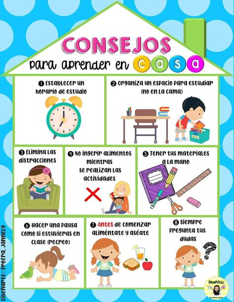 49 Ideas De Canciones Canciones Infantiles Canciones Preescolar Canciones