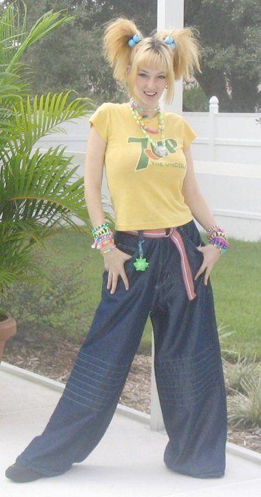 Rave Pants street style on the Jiawei_Li – Fashion High Waist Shorts Women