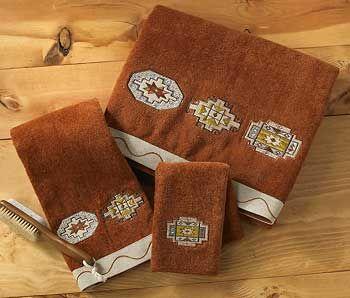 Eldorado Furniture Bedroom Set Bath Towels Wild Wings Walk In Shower Designs Southwestern Decorating Southwest