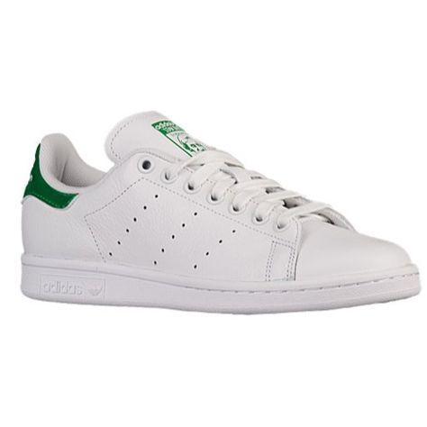 Adidas Stan Smith - Eastbay
