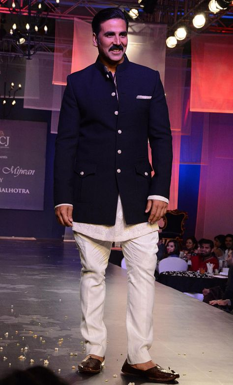With the wedding season about to begin in India, ethnic wear shopping is going to take a steep rise for obvious reason. This article talks about the best wedding outfits for guys.