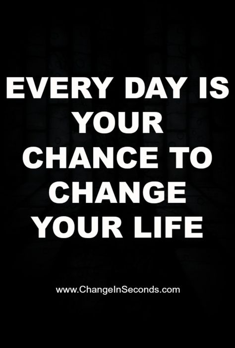 Find more awesome #weightloss #motivation content on website http://www.changeinseconds.com/weight-loss-motivation-123/