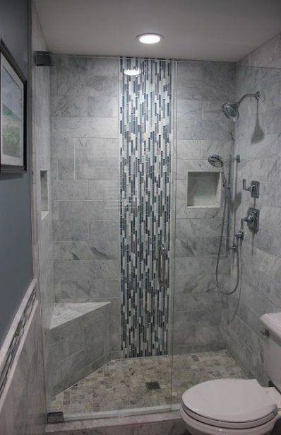 Pin On Artistic Bathroom Decor Tips