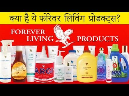 Flp Hd Wallpaper Google Search Forever Living Products
