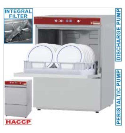 Decouvrez Notre Pack Lave Vaisselle Avec Pompe De Vidange Panier Et Osmoseur Inclus Disponible Sur Promo Lave Vaisselle Professionnel Lave Vaisselle Vaisselle