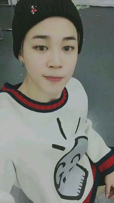 #wattpad #fanfiction In which Jungkook has an Instagram account dedicated to his bias Park Jimin and his life changes completely when he gets noticed by him. ----- This has Vkook and Yoonmin but its still a jikook. Please don't comment that the story is actually vkook or yoonmin BC it isn't. I am done with ppl asking a...