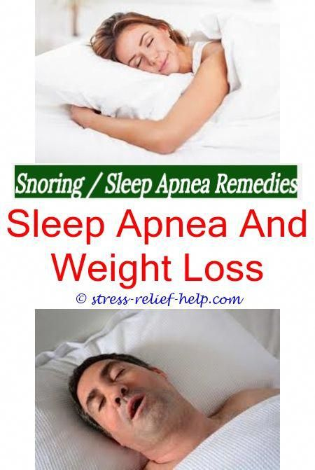 Loud snoring sounds Sleep through snoring Severe obstructive